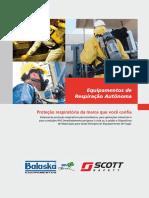respiracao_autonoma-2.pdf