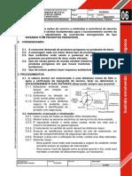 INCÊNDIO ENVOLVENDO PRODUTOS PERIGOSOS.pdf