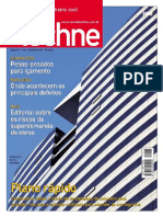 téchne - edição 171 (19-06-2011)