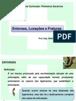 0000388_Aula 3 entorse, luxação e fraturas 2-1.pptx