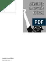 Anarquismo La Conexion Feminista_booklet