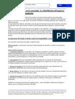 Mochon y beker - capitulo 11.pdf
