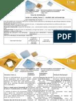 GUIA COMPETENCIA COMUNICATIVA).docx