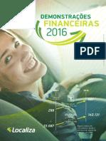 Demonstrações Financeiras 2016.pdf