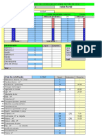 Orçamento 20 (Excel)