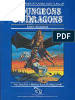 Gathering For Gardner Paper Dragon Pdf
