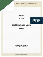 Anon Scottish Lute Music_5pieces_JOE.pdf