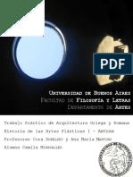 TP Arquitectura Griega y Romana.docx