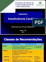 318795000-Insuficiencia-Cardiaca.pptx