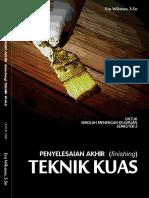 Kelas 10 SMK Penyelesaian Akhir Teknik Kuas_2.pdf