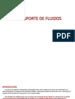 clase 3 transporte de fluijos.pdf