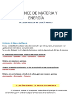 clase 2 balance de materia y energia.pdf