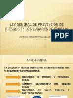 Presentacion Ley Sso Docs.pttx