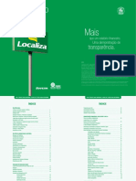 RelatórioAnual2005