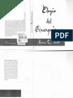 elogio-del-anarquismo-james-soctt-completo.pdf