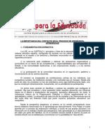 LA IMPORTANCIA DEL CONTEXTO EN EL PROCESO DE ENSEÑANZAAPRENDIZAJE (1).pdf
