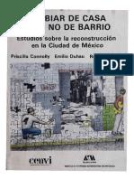 Cambiar_de_casa Per No de Barrio