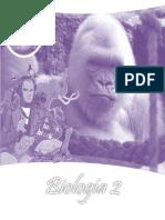 LIBROBACH_Biologia2.pdf