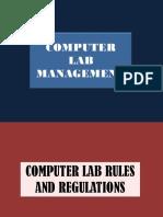 ethicsinusingcomputer-121127082201-phpapp02