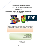 Col. Nueva COLLASUYO FINAL 18 AGOSTO.docx
