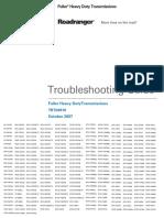 963-diagnostico-detalle-de-fallas-troubleshooting-guide-Diagno_stico_-_Detalle_de_Fallas__Troubleshooting_Guide_.pdf