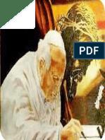 Catequesis Sobre Jesus SS Juan Pablo II