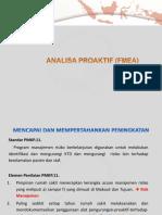 FMEA.pptx