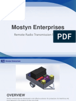 appNote_RemoteTransmission