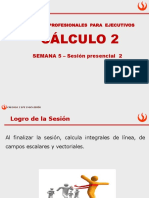 3-Sesion Presencial 7.2