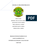 FISIOLOGI KEHAMILAN.docx