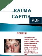presentasi trauma kapitis.pptx