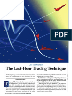 57-The Last-Hour Trading Technique.pdf