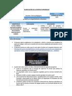 MAT2-U9-SESION 06.docx