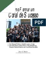 como formar um coral de sucesso.pdf