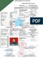 vargas rojas veronica.pdf