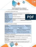Paso1_ Momento Inicial_ Guía y Rubrica