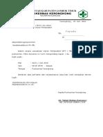 Surat Program