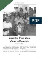 Secretos Para Una Sana Adoracion.pdf