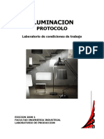 Protocolo de Iluminaciónn 2008-1