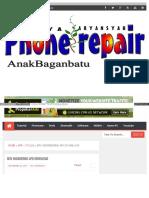 Mtk Engineering Apk Download