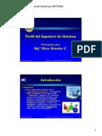 Perfil Ingeniero Sistemas.pdf