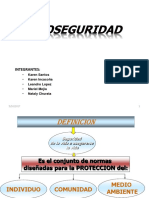 Bioseguridad Adulto IV 2