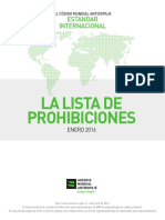 wada-2016-prohibited-list-esp.pdf