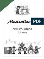 musicalização01