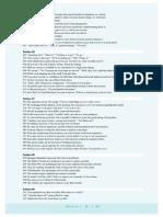 Duo 2.pdf