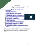 Dr. Félix E. F. Larocca - Neurociencia en Psiquiatria