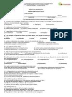 EXAMEN DE DIAGNOSTICO DE FCE 2017.docx