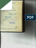 1980 Schuman Rocas y Minerales 0001.pdf