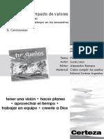 Http Certezaargentina.com.Ar Download Guias ProyectosyPlanes