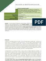 Elementos Culturales a Considerar en El Diseno Didactico de Preescolar (1)